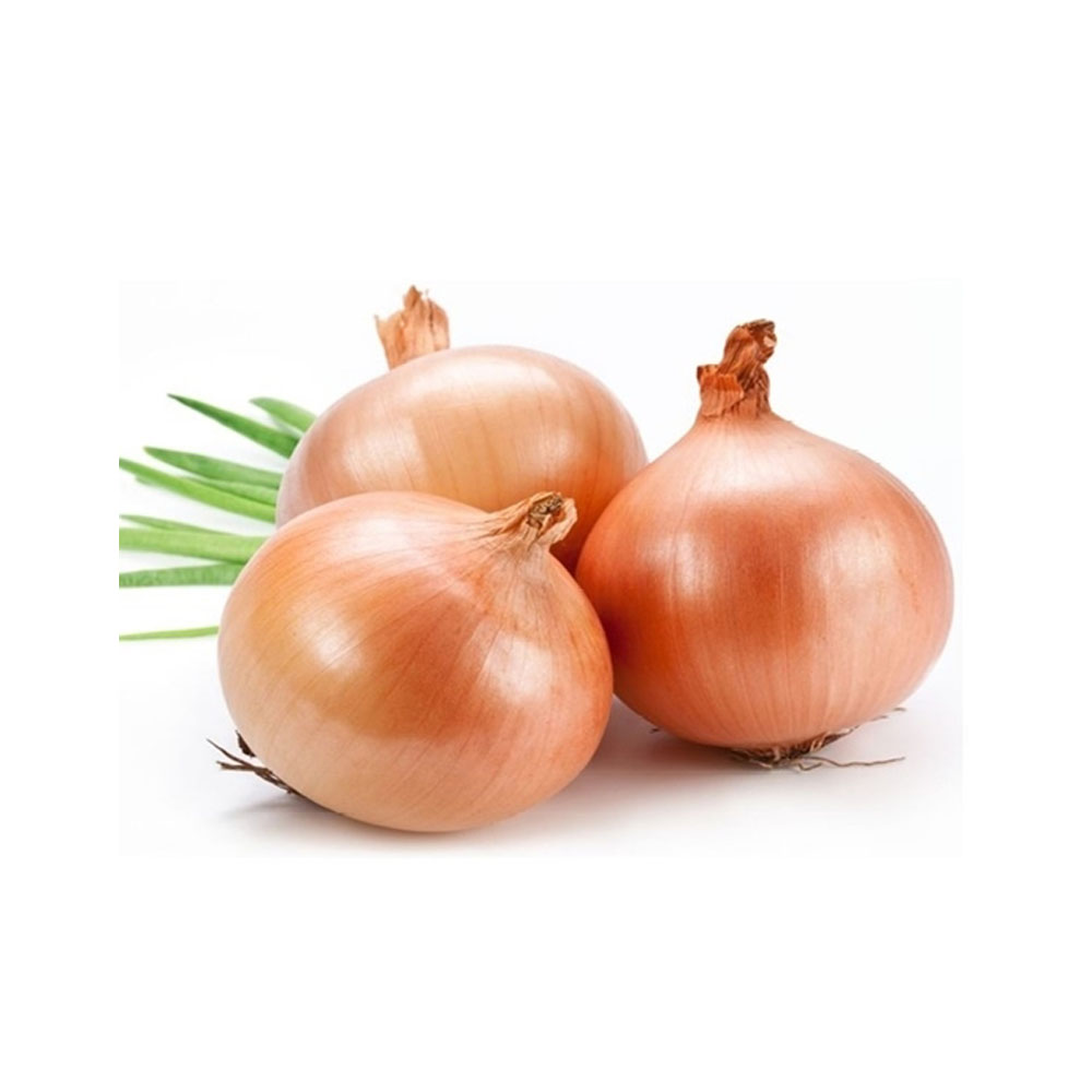 Armaghan onions